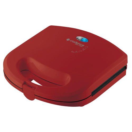 sanduicheira-cadence-easy-meal-750w-vermelho-san231-110v-35629-0png