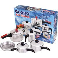 conjunto-de-panelas-aluminio-globo-art-global-9-pecas-aluminio-polido-54-conjunto-de-panelas-aluminio-globo-art-global-9-pecas-aluminio-polido-54-35654-0png