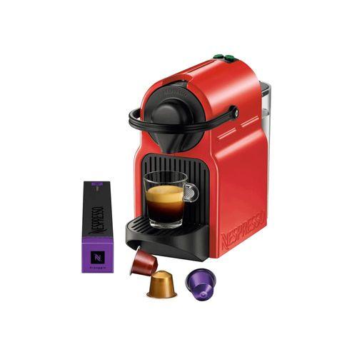 cafeteira-nespresso-inissia-ruby-red-220v-c40-220v-35680-0png