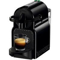 cafeteira-nespresso-inissia-black-220v-110v-35683-0png