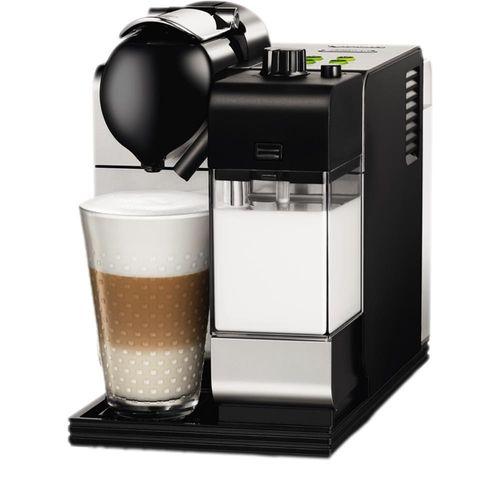 cafeteira-nespresso-lattissima-plus-silver-220v-35686-0png