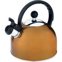 chaleira-hercules-plaza-2-litros-em-inox-ch25-dourada-35734-0png