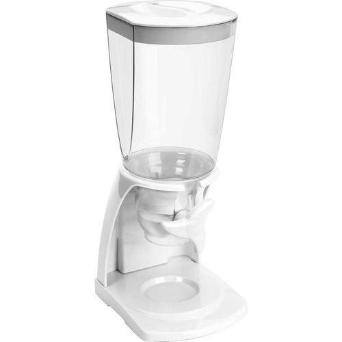 dispensador-cereais-hercules-corpo-em-acrilico-e-tampa-em-plastico-dc10-dispensador-cereais-hercules-corpo-em-acrilico-e-tampa-em-plastico-dc10-35740-0png