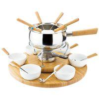 conjunto-para-fondue-hercules-plaza-23-pecas-giratorio-fo65-conjunto-para-fondue-hercules-plaza-23-pecas-giratorio-fo65-35742-0png