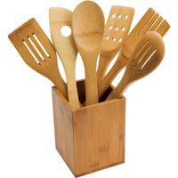 conjunto-utensilios-hercules-bambu-7pcs-utb10-conjunto-utensilios-hercules-bambu-7pcs-utb10-35760-0png