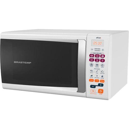 micro-ondas-brastemp-30-litros-branco-bms45b-220v-35769-1png