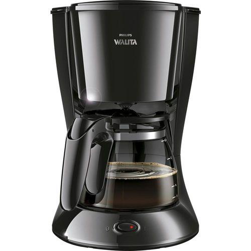 cafeteira-eletrica-philips-walita-sistema-conta-pingos-12l-jarra-de-vidro-ri744720-220v-35783-0png