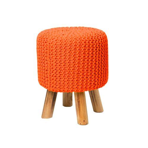 puff-com-pes-em-madeira-urban-crochet-laranja-35807-0png