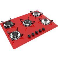 cooktop-casavitra-5-bocas-tripla-chama-croma-vermelho-bivolt-e10e56530-cooktop-casavitra-5-bocas-tripla-chama-croma-vermelho-bivolt-e10e56530-35848-0png
