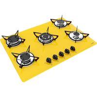 cooktop-casavitra-5-bocas-tripla-chama-croma-amarelo-bivolt-e10e56532-cooktop-casavitra-5-bocas-tripla-chama-croma-amarelo-bivolt-e10e56532-35849-0png