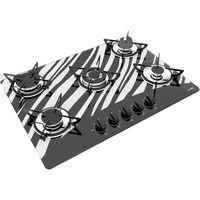 cooktop-casavitra-5-bocas-tripla-chama-animal-print-zebra-bivolt-e10e56528-cooktop-casavitra-5-bocas-tripla-chama-animal-print-zebra-bivolt-e10e56528-35852-0png
