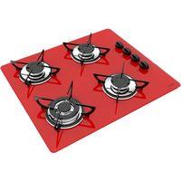cooktop-casavitra-4-bocas-tripla-chama-croma-vermelho-bivolt-e10e44430-cooktop-casavitra-4-bocas-tripla-chama-croma-vermelho-bivolt-e10e44430-35857-0png