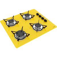 cooktop-casavitra-4-bocas-queimador-rapido-croma-amarelo-bivolt-e10e43432-cooktop-casavitra-4-bocas-queimador-rapido-croma-amarelo-bivolt-e10e43432-35860-0png