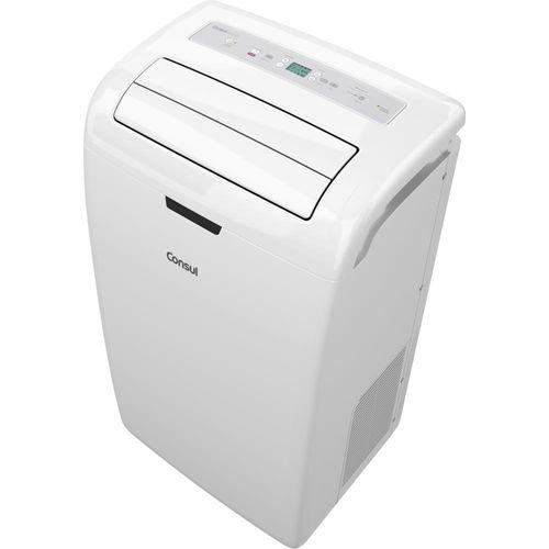 ar-condicionado-consul-portatil-12000-btus-c1a12ab-220v-35902-0png