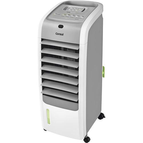climatizador-de-ar-consul-4-em-1-branco-c1f07ab-220v-35904-0png