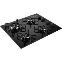 cooktop-brastemp-ative-4-bocas-preto-bivolt-bdd62ae-cooktop-brastemp-ative-4-bocas-preto-bivolt-bdd62ae-35919-0png