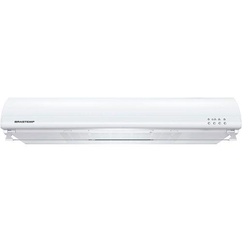 depurador-brastemp-branco-baa80eb-220v-35925-0png
