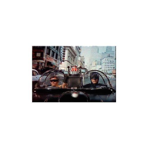 tela-movie-batman-and-robin-front-car-50x70x25cm-tela-movie-batman-and-robin-front-car-50x70x25cm-35943-0png