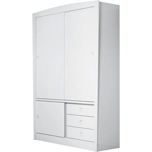 guarda-roupa-infantil-3-portas-3-gavetas-santos-andira-encanto-branco-35982-0png
