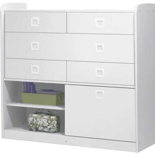 comoda-infantil-1-porta-5-gavetas-santos-andira-encanto-branco-35985-0png
