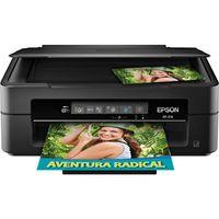 impressora-multfuncional-epson-expression-bivolt-xp-214-impressora-multfuncional-epson-expression-bivolt-xp-214-35988-0png