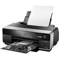 impressora-de-grande-formato-epson-stylus-photo-bivolt-r3000-impressora-de-grande-formato-epson-stylus-photo-bivolt-r3000-35990-0png