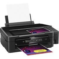 impressora-multifuncional-epson-ecotank-wi-fi-bivolt-l355br-impressora-multifuncional-epson-ecotank-wi-fi-bivolt-l355br-35992-0png