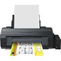 impressora-tanque-de-tinta-epson-110v-l1300-impressora-tanque-de-tinta-epson-110v-l1300-35995-0png