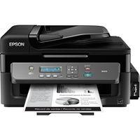 impressora-multifuncional-epson-ecotank-bivolt-m205-impressora-multifuncional-epson-ecotank-bivolt-m205-35996-0png