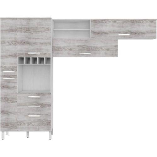 cozinha-modulada-4-pecas-nesher-diva-premium-cozinha-modulada-4-pecas-nesher-diva-premium-36012-0png