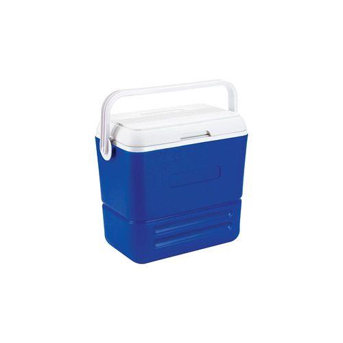 caixa-termica-western-15-litros-com-alca-ct05-160-caixa-termica-western-15-litros-com-alca-ct05-160-36018-0png