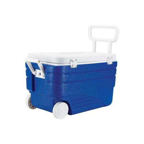 caixa-termica-western-47-litros-com-alcas-e-rodas-ct05-470-caixa-termica-western-47-litros-com-alcas-e-rodas-ct05-470-36019-0png
