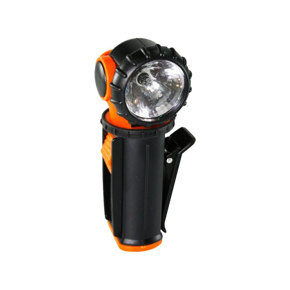 Lanterna giratria western pilha com cabea giratria ln 1 lanterna giratoria western a pilha com cabeca giratoria altavistaventures Choice Image