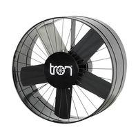 exaustor-axial-industrial-tron-400mm-grafite-bivolt-36029-0png
