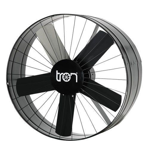 exaustor-axial-industrial-tron-500mm-grafite-bivolt-36030-0png