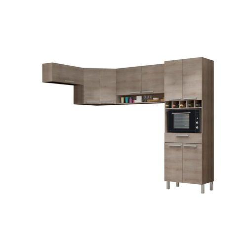 cozinha-modulada-4-pecas-nesher-monalisa-requinte-cozinha-modulada-4-pecas-nesher-monalisa-requinte-36031-0png