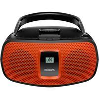 radio-philips-com-cd-player-soundmachine-az391x78-bivolt-36051-0png