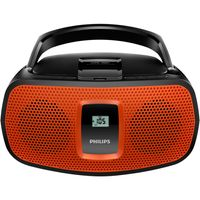 radio-philips-com-cd-player-soundmachine-az391x78-bivolt-36051-0png