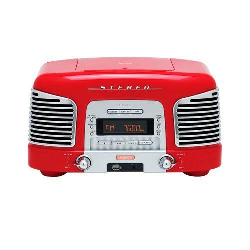 sistema-audio-teac-vermelho-sl-d920-sistema-audio-teac-vermelho-sl-d920-36082-0png