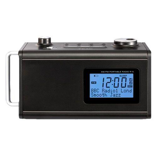 sistema-audio-teac-preto-r5-sistema-audio-teac-preto-r5-36083-0png