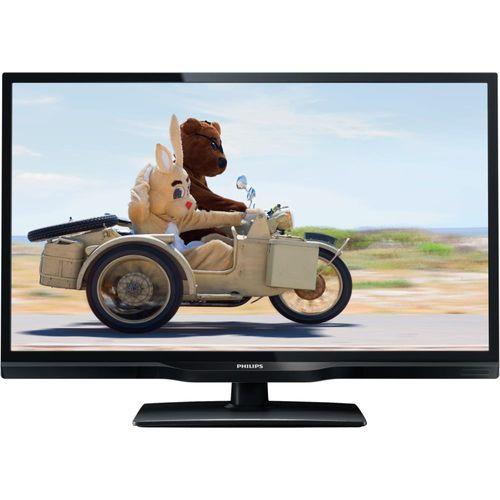 tv-led-23-philips-conversor-digital-conexoes-hdmi-e-usb-23phg410978-tv-led-23-philips-conversor-digital-conexoes-hdmi-e-usb-23phg410978-36089-0png