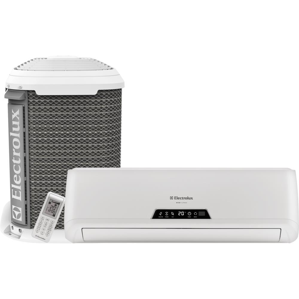 ar-condicionado-split-electrolux-frio-9000-btus-220v ...