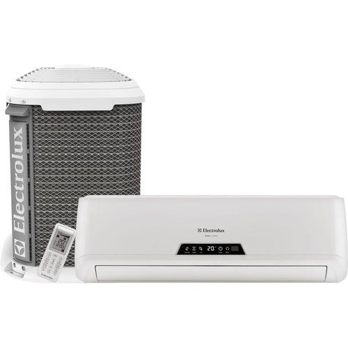 ar-condicionado-split-electrolux-frio-9000-btus-220v-vi09f-ve09f-220v-36114-0png