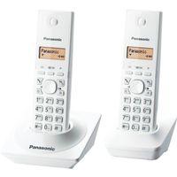 telefone-sem-fio-panasonic-branco-kx-tg1712lbb-w-telefone-sem-fio-panasonic-branco-kx-tg1712lbb-w-36169-0png