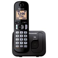telefone-sem-fio-panasonic-com-identificador-de-chamadas-detec-6.0-preto-kxtgc210lbb-telefone-sem-fio-panasonic-com-identificador-de-chamadas-detec-6.0-preto-kxtgc210lbb-36171-0