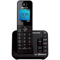 telefone-sem-fio-panasonic-com-identificador-de-chamadas-detec-6.0-kxtgh260lbb-telefone-sem-fio-panasonic-com-identificador-de-chamadas-detec-6.0-kxtgh260lbb-36173-0