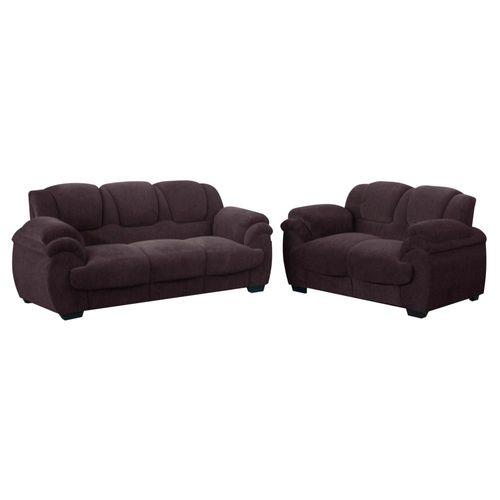 sofa-2-e-3-lugares-tecido-sued-marrom-bom-pastor-matrix-sofa-2-e-3-lugares-tecido-sued-marrom-bom-pastor-matrix-36190-0png