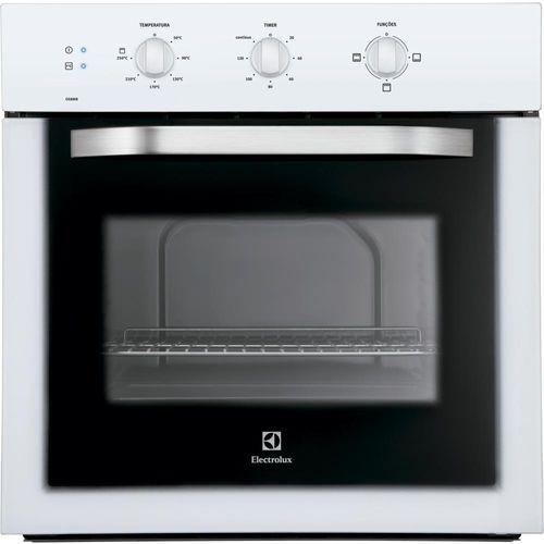 forno-eletrico-electrolux-de-embutir-80-litros-branco-oe8mb-220v-36198-0png