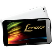 tablet-lenoxx-4gb-dual-chip-3g-wi-fi-com-6-branco-tp-6000b-tablet-lenoxx-4gb-dual-chip-3g-wi-fi-com-6-branco-tp-6000b-36244-0png