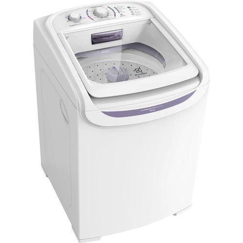 lavadora-de-roupas-maquina-de-lavar-electrolux-15-kg-branca-220v-ltd15-lavadora-de-roupas-maquina-de-lavar-electrolux-15-kg-branca-220v-ltd15-36255-0png